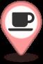 Marker Icon API